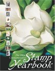 2004 Commemorative Stamp Yearbook 2004 9780060528232 Front Cover