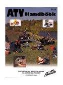 ATV Handbook 1999 9780801991233 Front Cover