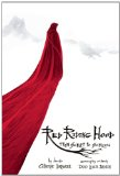 Red Riding Hood From Script to Screen 2011 9781608870233 Front Cover