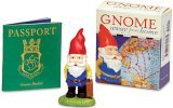 Gnome Away from Home 2006 9780740757235 Front Cover