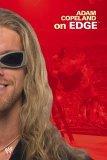 Adam Copeland on Edge 2005 9781416505235 Front Cover