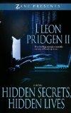 Hidden Secrets, Hidden Lives 2011 9781593093235 Front Cover