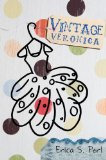 Vintage Veronica 2010 9780375859236 Front Cover