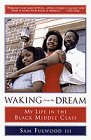 Waking from the Dream 1997 9780385478236 Front Cover