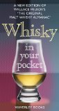 Whisky in Your Pocket 2010 9781849340236 Front Cover