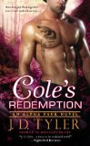 Cole's Redemption 5th 2014 9780451417237 Front Cover