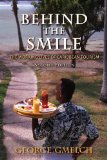 Behind the Smile The Working Lives of Caribbean Tourism 2nd 2012 Revised 9780253001238 Front Cover