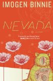 Nevada 1st 2013 9780983242239 Front Cover