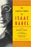 Complete Works of Isaac Babel 2005 9780393328240 Front Cover