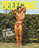 Beefcake 2015 9780789329240 Front Cover