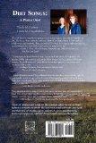 Dirt Songs A Prairie Duet 2011 9781935218241 Front Cover