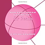 Non-Euclidean Geometry for Babies 2012 9781480203242 Front Cover