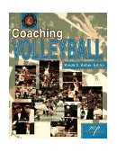 AVCA Handbook 1st 1998 Revised 9781570281242 Front Cover