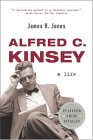 Alfred C. Kinsey - A Life 2004 9780393327243 Front Cover