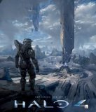 Awakening - The Art of Halo 4 2012 9781781163245 Front Cover