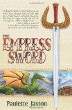 Empress Sword 2011 9781897492246 Front Cover