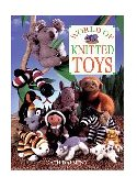 World of Knitted Toys 2001 9780715312247 Front Cover