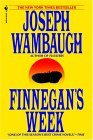 Finnegan's Week 1995 9780553763249 Front Cover