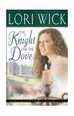 Knight and the Dove 2nd 2004 Reprint 9780736913249 Front Cover