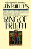 Ring of Truth A Translator's Testimony 2000 9780877887249 Front Cover