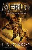 Doomraga's Revenge 2011 9780142419250 Front Cover