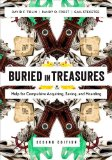 Buried in Treasures Help for Compulsive Acquiring, Saving, and Hoarding 2nd 2013 9780199329250 Front Cover