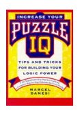 Logic Puzzles Decoded 1997 9780471157250 Front Cover