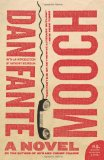 Mooch A Novel 2009 9780061779251 Front Cover