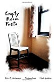 Empty Room Poets 2013 9781477508251 Front Cover