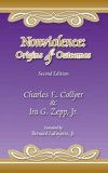 Nonviolence Origins and Outcomes 1st 2007 9781425104252 Front Cover