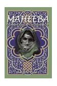Maheeba From the Middle East to Middle America 2004 9780595315253 Front Cover