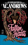 Fallen Hearts 2011 9781451623253 Front Cover