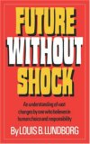 Future Without Shock 1974 9780393332254 Front Cover