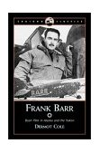 Frank Barr Alaskan Pioneer Bush Pilot and One-Man Airline 1999 9780882405254 Front Cover