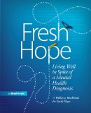 Fresh Hope 2013 9781625094254 Front Cover
