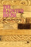 Haunted House 2010 9780978617257 Front Cover