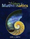 Nature of Mathematics: