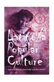 Latino/a Popular Culture 2002 9780814736258 Front Cover