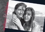 Mothers and Children 2009 9781426204258 Front Cover