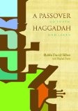 Passover Haggadah Go Forth and Learn 1st 2011 9780827609259 Front Cover