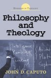 Philosophy and Theology 2006 9780687331260 Front Cover