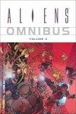 Aliens Omnibus Volume 4 2008 9781593079260 Front Cover