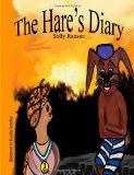 Hare's Diary 2011 9781463720261 Front Cover