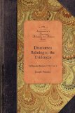 Discourses Re Revealed Religion, Vol 1 Delivered in the Church of the Universalists, at Philadelphia, 1796 Vol. 1 2009 9781429019262 Front Cover