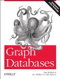Graph Databases 2013 9781449356262 Front Cover