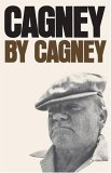 Cagney by Cagney 2005 9780385520263 Front Cover
