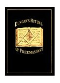Duncan's Ritual of Freemasonry 3rd 1976 9780679506263 Front Cover