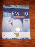 INTRO.TO CHEMISTRY >CUSTOM<