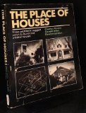 Place of Houses 1974 9780030077265 Front Cover
