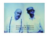 Collaborations Relations-Confrontations 2003 9780500976265 Front Cover